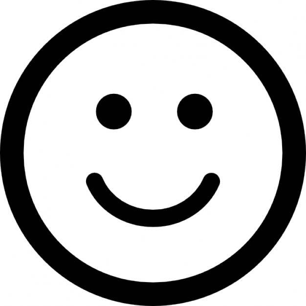 Gastblog over Duinoord, een super leuk All Inclusive uitstapje!
