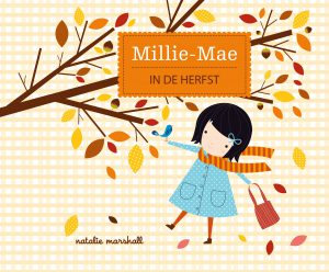 Millie Mae_Autumn_COVER_NL.indd
