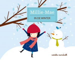 Millie Mae_Winter_COVER_NL.indd